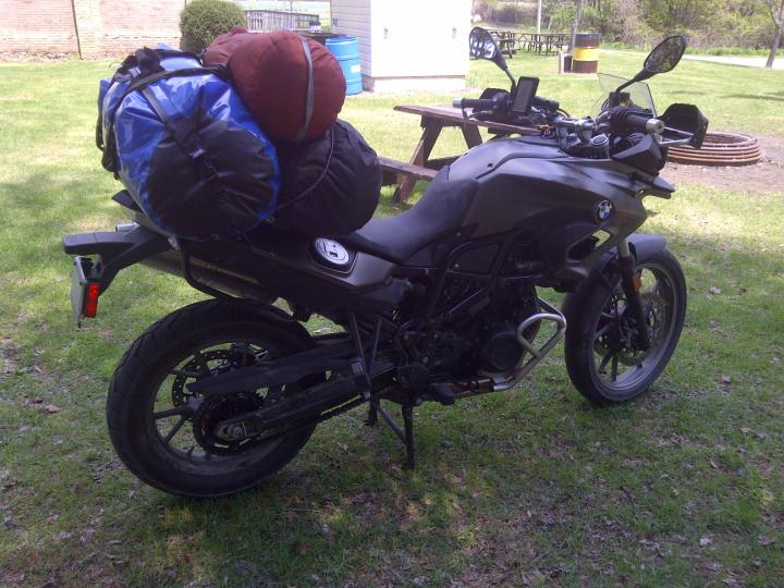 20140519-00169_ABCRally_BikeWithLuggage_sm