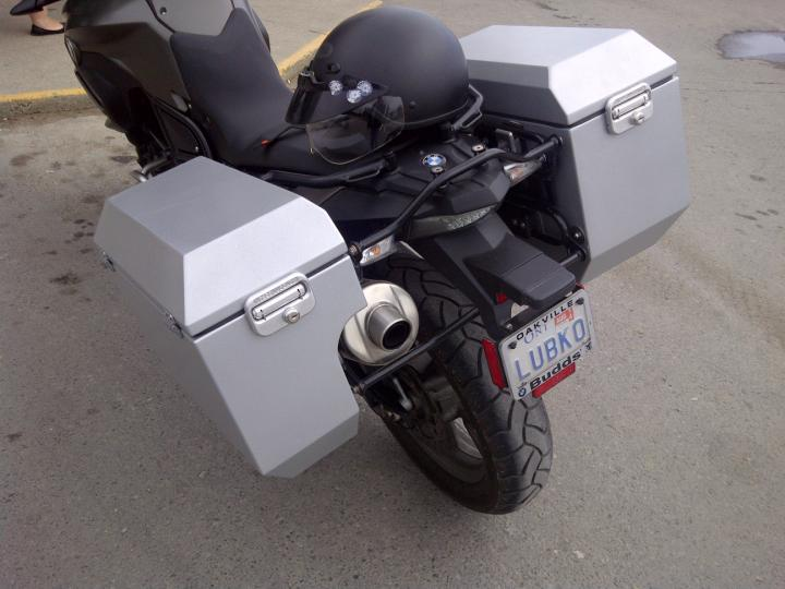 20140613_MotorcycleWithPanniers_sm