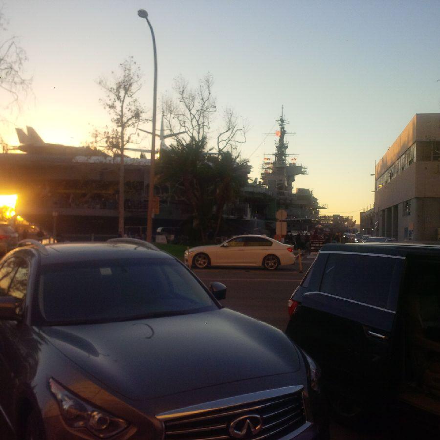 20151226_1631_USSmidway