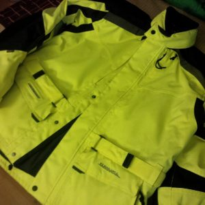 20160405_2129_firstGearJacket