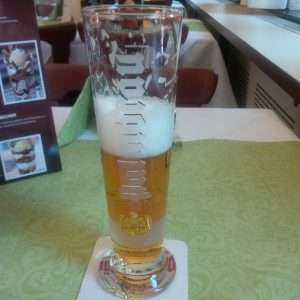 20160508_1732_firstBeerInGermany