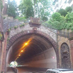 20160513_1901_tunnel1896_sm