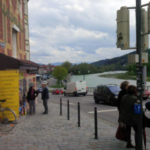 20160517_170107_badTolz_firstSightOfAlps