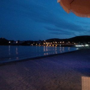 20160527_2135_agay_evening_panorama_sm