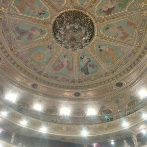 20160904_1804_LvivOperaCeiling_sm