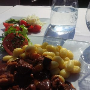 20160920_1245_hungarylunch