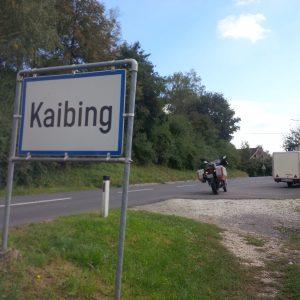 20160922_1401_kaibing_sign