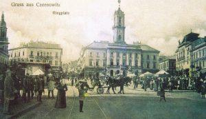 chernivtsi_1800s